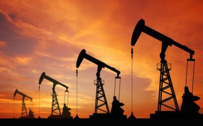 Oil & Gas Rights Q&A