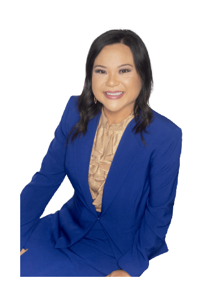 Jennifer Kim Chau