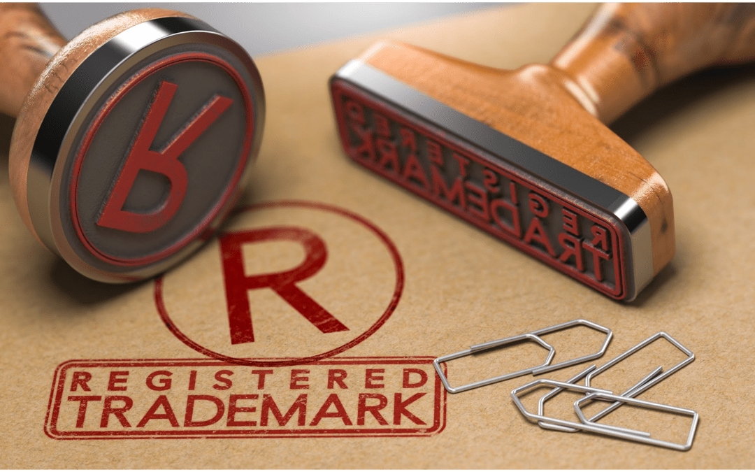 Strategies for Protecting Your Business's Intellectual Property