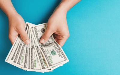 Fears When Talking about Money